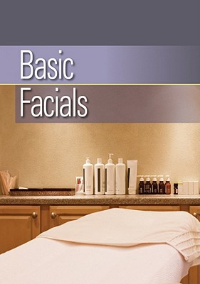 Milady Basic Facials By Milady Pub Corp (COR)